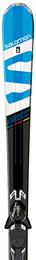 X-RACE SC