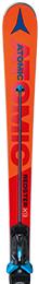 Redster X9