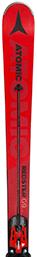 Redster G9