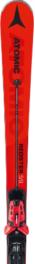 Redster S9