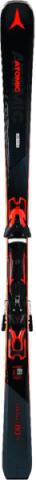 ATOMIC VANTAGE X80 CTI FT12GW